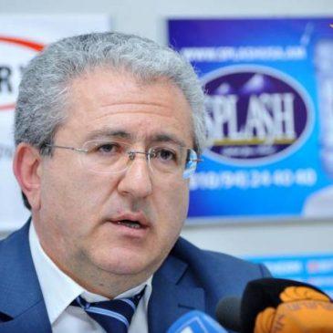 Análisis Político – Las elecciones parlamentarias rápidas pueden completar la solución de la crisis política en Armenia