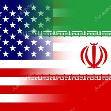 Pashinyan sobre programa nuclear de Iran.