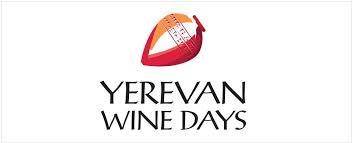 "11 y 12 mayo se realizara ""Yerevan Wine Days"""