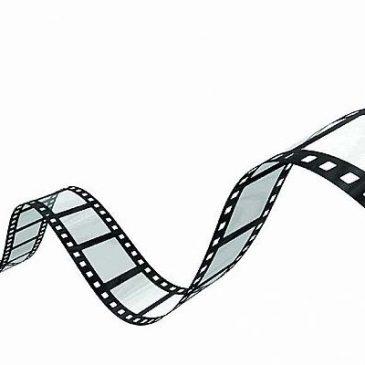 «Semana del cine ruso» esta semana en Armenia.