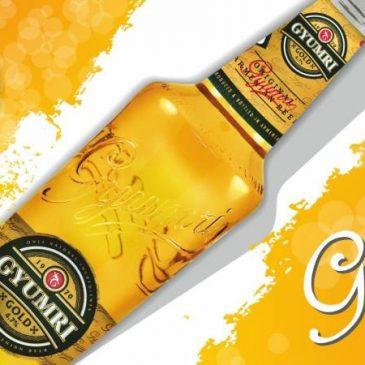 Cervecería local acusada de evasión fiscal