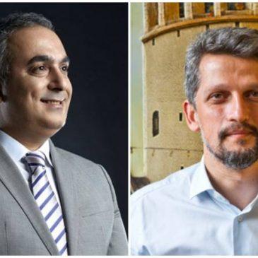Dos legisladores turco-armenios reelegidos en el parlamento de Turquía