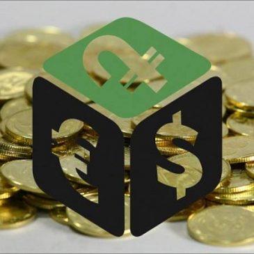 La inflación acumulada del primer semestre es del 1,6%