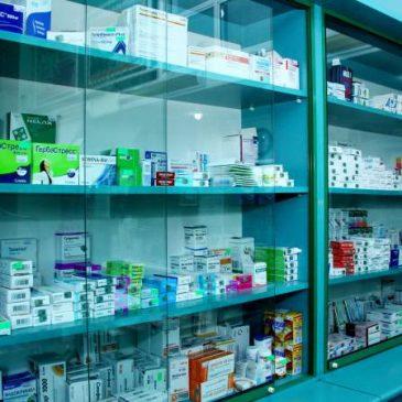 Ley de salud «solo con receta médica» pospuesta hasta el verano de 2019