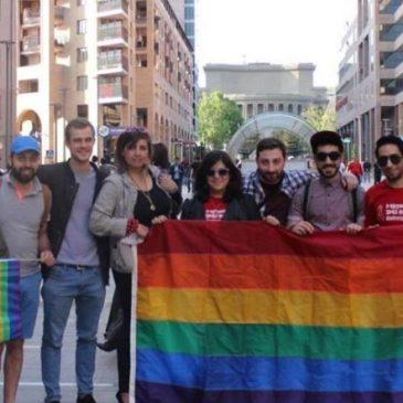 Ministerio de Justicia propone enmienda legislativa contra de la discriminación por orientación sexual.