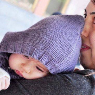 El gobierno triplica el bono por nacimiento del segundo hijo