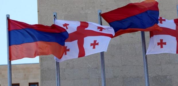 ¿Puede Georgia mediar entre Armenia y Azerbaiyán?