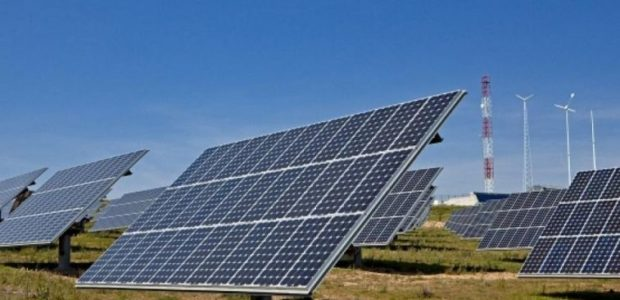 Centrales eléctricas solares de 100 MW se construirán en Armenia para 2020