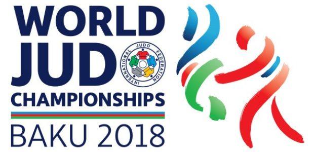 Armenia no participará del Campeonato de Judo en Bakú por falta de garantías de seguridad
