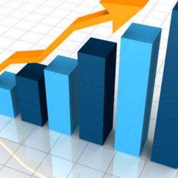 El FMI proyecta crecimiento del 6% en Armenia para 2018