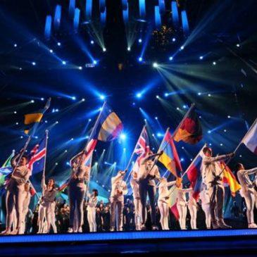 Armenia confirma su participación en Eurovisión 2019
