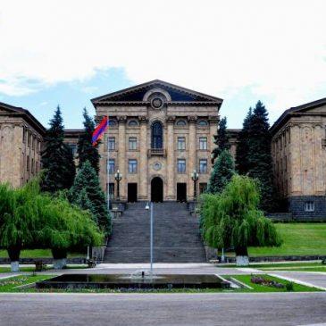 Las elecciones parlamentarias anticipadas se llevarán a cabo el 9 de diciembre: El Presidente firmó el decreto