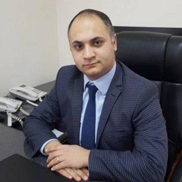 Armenia introduce el sistema de seguros en el sector agrícola