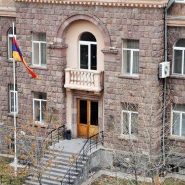 Elecciones en Armenia: My Step – 70.44%, Armenia Próspera – 8.27%, Armenia Luminosa – 6.37%, Tashnaksutyun 3,8%