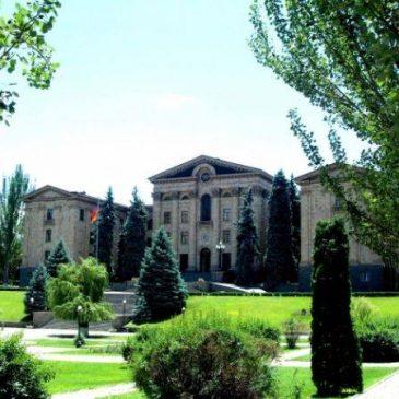 Nuevo Parlamento: Diputados electos jurarán el 10 de enero en ceremonia especial