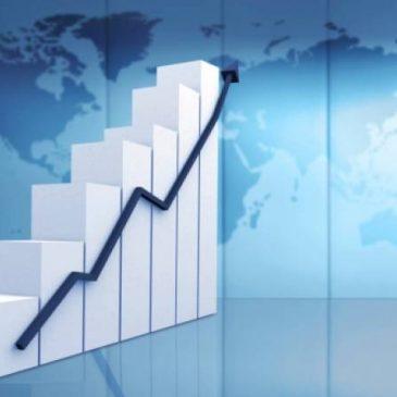 El FMI predice un crecimiento económico del 4,5% para Armenia en 2019