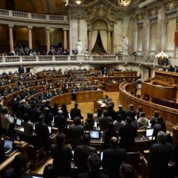 Parlamento de Portugal reconoce el genocidio armenio