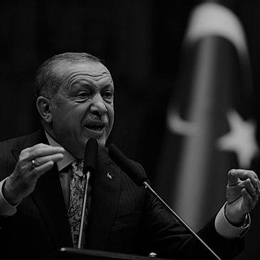 El negacionismo turco adopta formas más radicales para manifestarse
