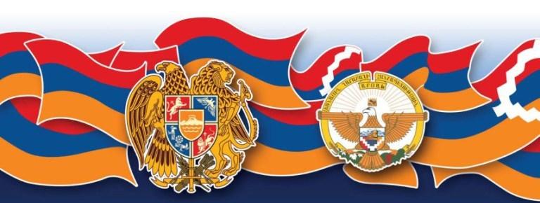 """Los """"9 de Mayo"""" en la historia del pueblo armenio"""