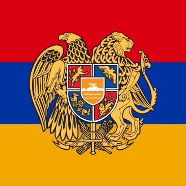 28 de Mayo: 101º aniversario de la creación de la primera República de Armenia