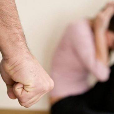 Todas las provincias de Armenia tienen centros de apoyo a las víctimas de violencia doméstica.
