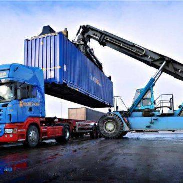 Las exportaciones de Armenia a los estados de EAEU crecen más del 20%.
