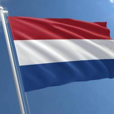 La Cámara de Representantes de Holanda adopta una resolución que condena al presidente turco que califica a las víctimas del genocidio armenio como bandidos