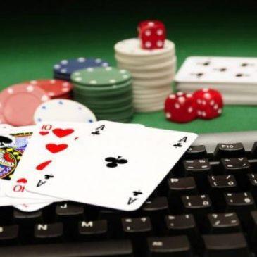 Parlamento aprueba nuevas restricciones para anuncios de juegos de azar