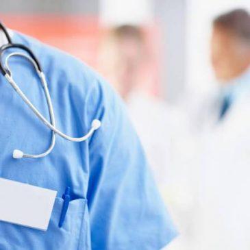 Armenia aprueba la asistencia médica gratuita para todos los ciudadanos menores de 18 años