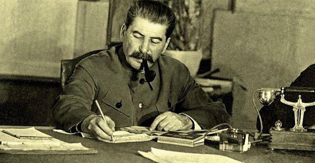 Por una arbitraria decisión de Stalin, hace 98 años la provincia armenia de Artsaj fue anexada ilegalmente a Azerbaiyán