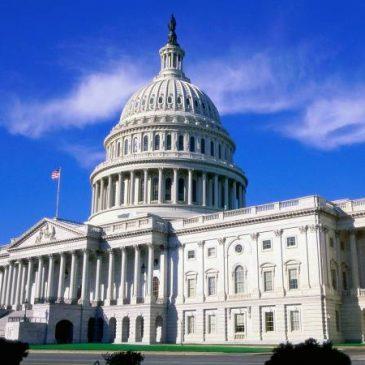 La Cámara de Representantes de los Estados Unidos adopta una iniciativa legislativa pro armenia
