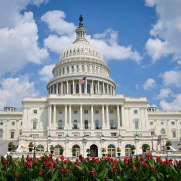 ÚLTIMO: El Senado de los Estados Unidos reconoce por unanimidad el genocidio armenio