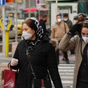 Armenia cierra escuelas y universidades después del primer caso de coronavirus