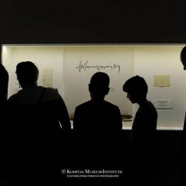 Armenia cierra teatros, museos, bibliotecas contra el coronavirus