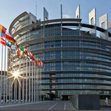 De pie junto a los armenios. El Consejo de Europa exige condenar a Turquía y prevenir un nuevo genocidio