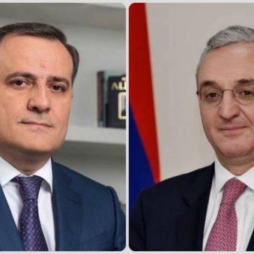 Armenia y Azerbaiyán confirman su participación en las conversaciones para hoy en Moscú