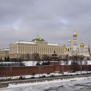 Rusia espera que los lazos con Armenia sigan sin cambios.