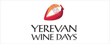 11 y 12 mayo se realizara «Yerevan Wine Days»