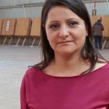Jefe de policía dice que los testimonios incriminan a la esposa de MP Manvel Grigoryan