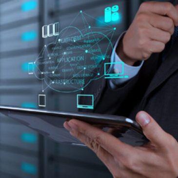 Aumenta el número de empresas de IT en Armenia