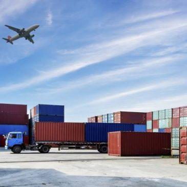 Las exportaciones de Armenia a Georgia disminuyeron, mientras que las de Rumanía aumentaron en el primer semestre.