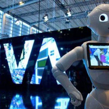 Armenia participará en la Expo «Viva Technology 2019» en París