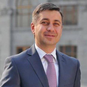 La entrega de Meghri a Azerbaiyán era «aceptable» para Kocharyan, afirma el portavoz del primer ministro.