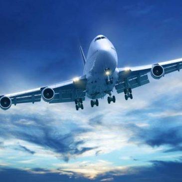 El Ente regulador de Aviación de Armenia insta a evitar el espacio aéreo iraní e iraquí