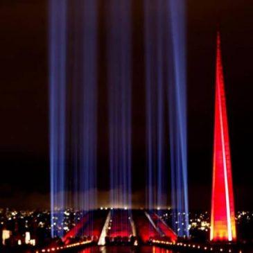 24 de abril: 105 aniversario del genocidio armenio