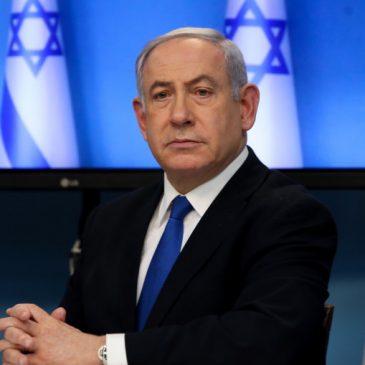 3 razones por las que Israel empezó a jugar un papel activo en el conflicto de Nagorno-Karabaj